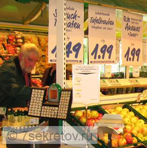 Цены в Чехии, Праге | Сколько стоят продукты и услуги в
